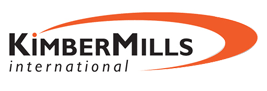 Kimber Mills
