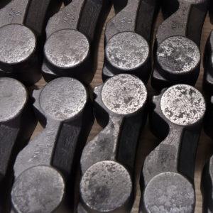 kimbermills-coining-steel-forging