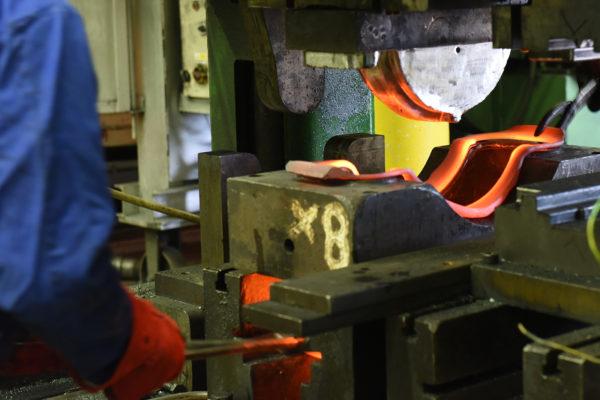 kimber-mills-steel-forging-2