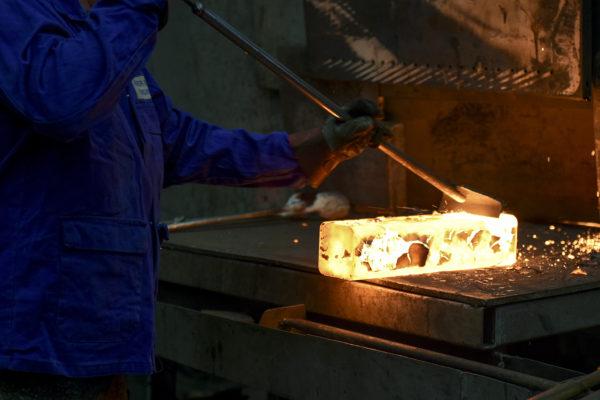 kimber-mills-steel-forging-3