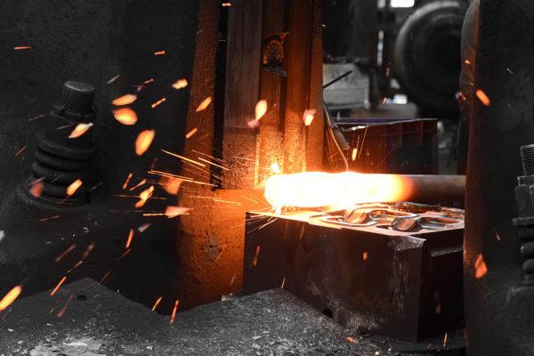 kimber-mills-steel-forging